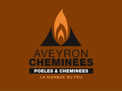 Aveyron Cheminées