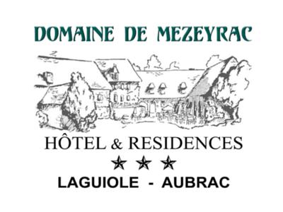 Domaine de Mezeyrac