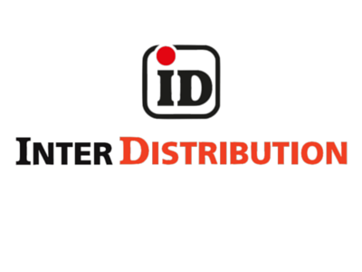 inter distribution