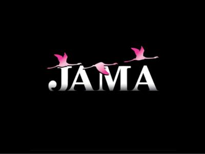 JAMA PHOTO NATURE