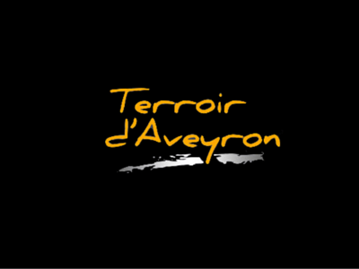 Terroir d'Aveyron