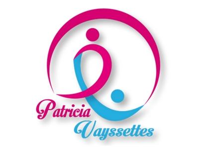 Patricia Vayssettes